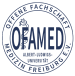 OFaMed Logo